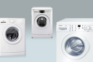 Two new Best Buy washing machines revealed – Which? News