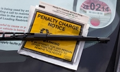 All change for parking fines at Court of Appeal?