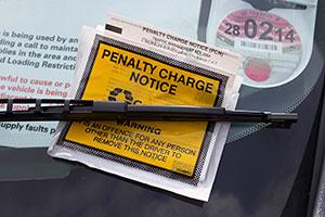 Car-parking-fines