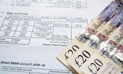 Energy bills should be up to £145 lower, says Which?