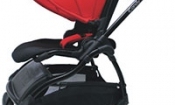 Is the latest iCandy pushchair a Best Buy?