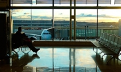 Airline ordered to stop delaying compensation