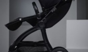 Babystyle Egg: the new premium pushchair?
