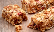 Which? reveals the truth about cereal bars