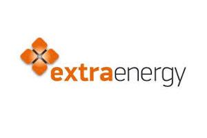 Extra-Energy logo