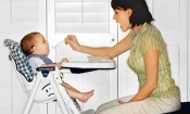 High chairs new Best Buy revealed by Which?