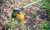 Which? reveals the best new grass trimmers
