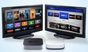 Apple TV, BT YouView and EE TV boxes – Which? reveals test verdict