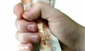 One in four hope to cash in annuity
