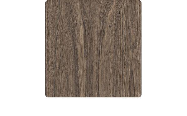 Nespresso Pixie Clips Wood
