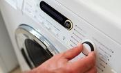 New Best Buy washing machine revealed