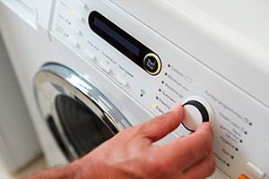 Wash-machines-update
