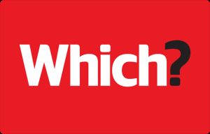 Which logo 2015