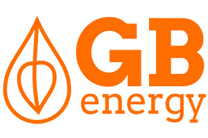 GB-Energy-Supply logo