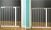 Safety alert: Ikea safety gates recalled