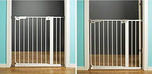 ikea recalled patrull safety gate