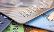 PPI ruling may trigger fresh mis-selling claims