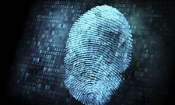 Identity theft rises by almost one third