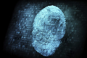 protecting-your-online-identity