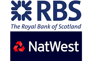RBS natwest