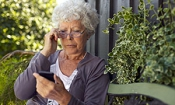 A third of over 55s hassled by dodgy pension sales