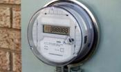 Ofgem investigates rise in forced meter installation