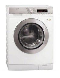 AEG L88409FL2 washing machine