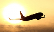 Spanish strikes to cause flight delays