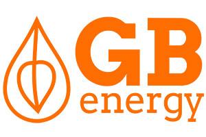 GB-Energy-Supply logo