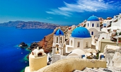 Should holidaymakers worry about a Grexit?