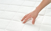 Five new Best Buy mattresses for 2015 revealed