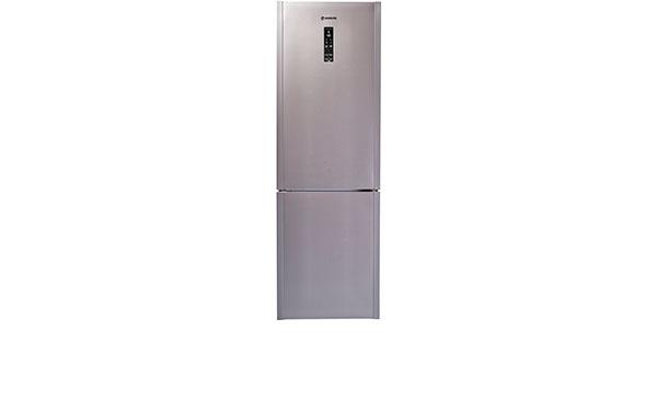 Hoover wizard fridge-freezer