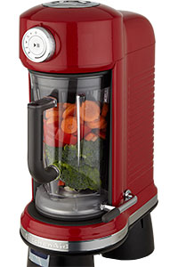 Kitchenaid Magnetic-Drive-Blender