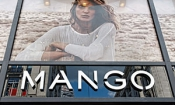 Mango misleads consumers over refunds