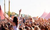 Festival season prompts surge in ticket fraud