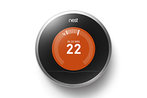 Nest-Product