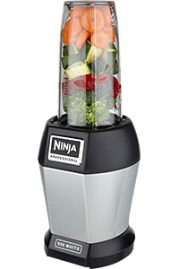 Nutri-Ninja BL450UK