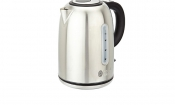 Top 5 popular kettles on Which.co.uk