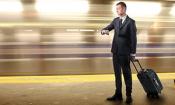 Delayed rail passengers set for cash compensation