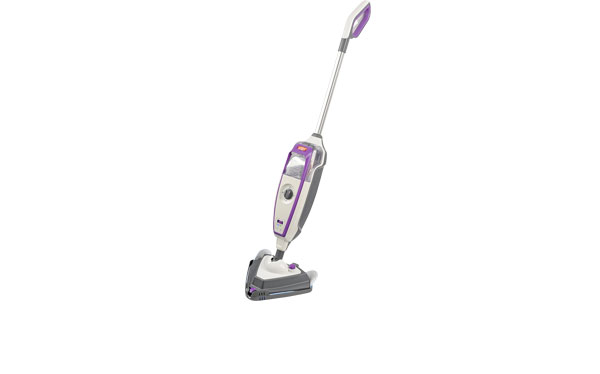 Vax S86-SF-P Fresh Pet Steam Mop