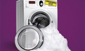 Are washing machines built to fail?