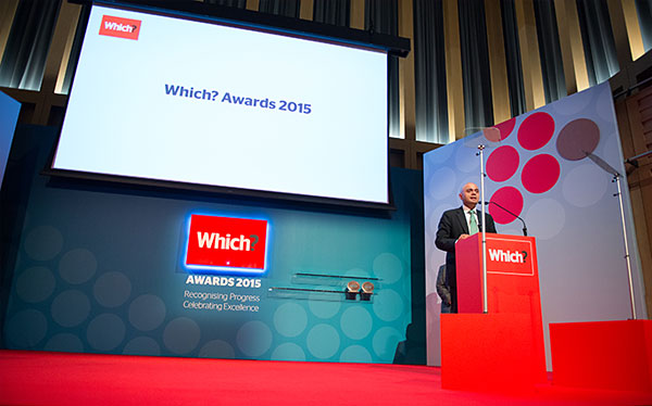 WhichAwards2015-16