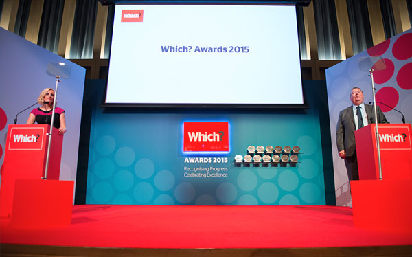 WhichAwards2015-3