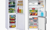 New Which? fridge freezer reviews now online