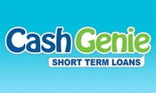 Cash Genie to pay £20m compensation
