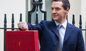 Summer Budget 2015: your income and savings