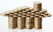 Banks sign up to Help to Buy Isa scheme