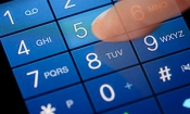 Two in five scams come from a cold call