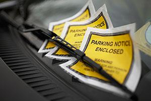 Parking-fine 2