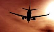Big summer getaway threatened by delays